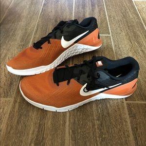 Nike Metcons size 16 BRAND NEW
